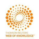 Geplande onderbreking: Web of Knowledge