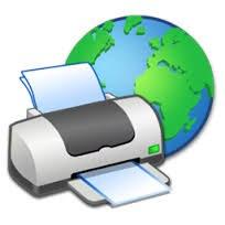 Web Printing Aan De Ku Leuven Ku Leuven Bibliotheken